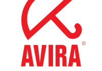 Avira Phantom VPN Pro 2.21.2.30481 Crack Product Key Full Free