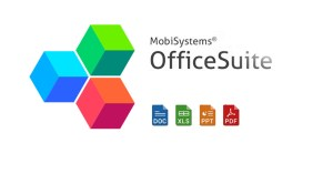 OfficeSuite 3.0.2 Crack with Product Key Full Version Free