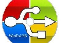 WinToUSB Enterprise 4.1 Crack with Registration Key Full Free