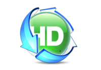 WonderFox HD Video Converter Factory Pro 17.1 Crack with Product key Free Download Here!