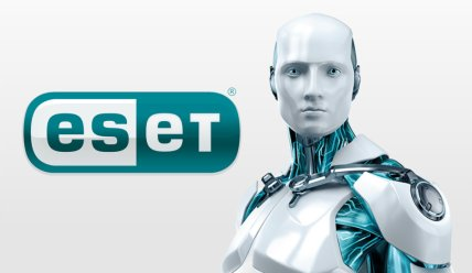 ESET Internet Security 12.1.34.0 Crack with Keygen Full Free Here