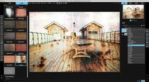 ON1 Photo RAW 2019 Crack With Activation Key Free Download
