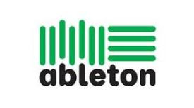 Ableton Live 10.0.6 Crack with Serial Key Free DownAbleton Live 10.0.6 Crack with Serial Key Free Download 2019oad 2019