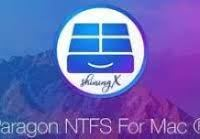 NTLite 1.8.0.6996 Crack With Activation Key Free Download 2019