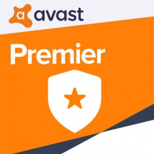 Avast Premier 19.6.2383 With License Key Free Download 2019