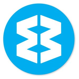 Wavebox 10.0.518.2 Crack With License Code Free Download Latest 2021