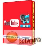 Free YouTube To MP3 Converter 4.3.37.1221