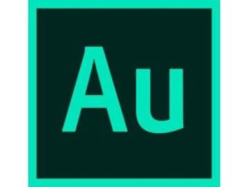 Adobe Audition 2020 Activation Key
