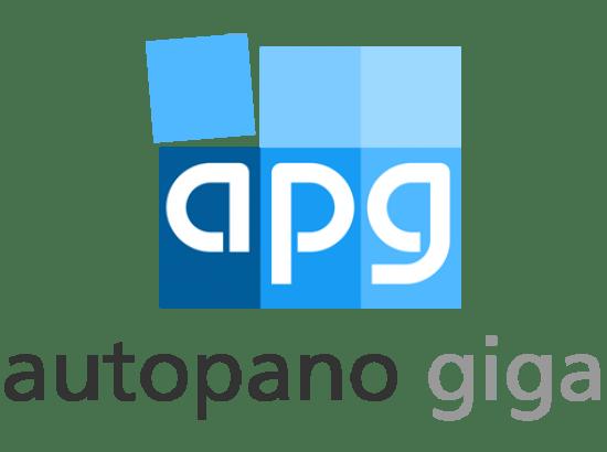 Autopano Pro for mac