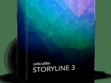 Articulate Storyline License Key
