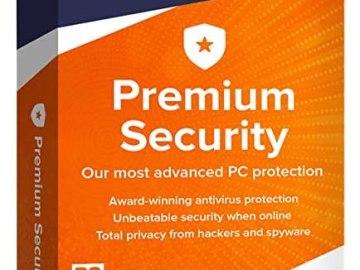 Avast-Premier-Crack activation key