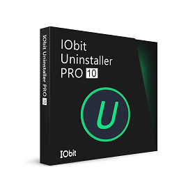 Iobit-Uninstaller-Pro-10.4.0.15 crack
