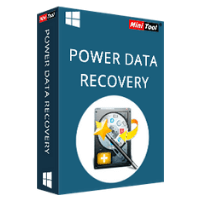 Power Data Recovery 9.2 Crack With Activation
