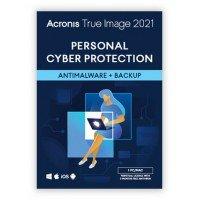 Acronis True Image crack key2021