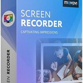 Movavi-Screen-Recorder-Crack-with-keygen