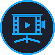 Movavi Video Editor Plus with activation code