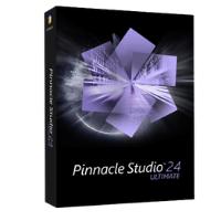 Pinnacle Studio Ultimate serial key free download