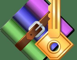 RAR Password Unlocker license number latest download