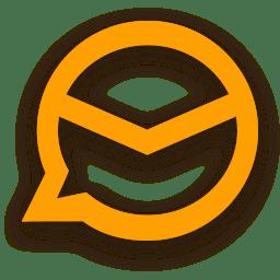 eM Client Pro 8.1.979.0 Crack + License Key full download
