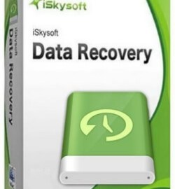 iSkysoft Data Recovery crack keygen with activation code