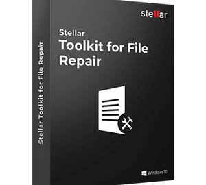 Stellar Toolkit for Data Recovery Crack v10.1.0.0 + Activation Key [2021] (1)
