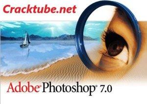 Adobe Photoshop 7.0 Full Version Free Download Torrent 2020