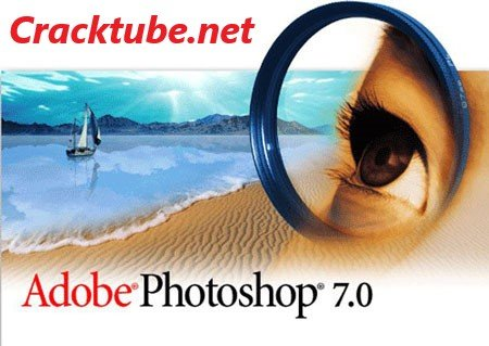 Adobe Imageready For Mac Torrent Tpb