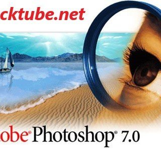 Adobe Photoshop 7.0 Full Version Free Download Torrent 2020