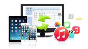 DigiDNA iMazing 2.10.6 Crack Plus Keygen Download 2020