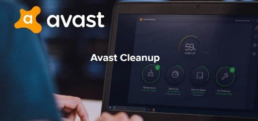 Avast Cleanup 2020 Crack Full Premium Activation Code [Latest]
