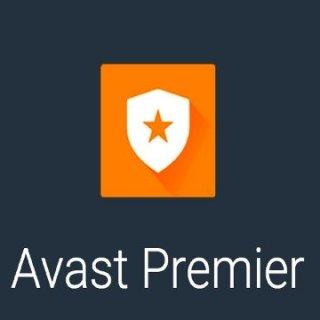 Avast Premier 2020 Crack [Activation Code + License Key]