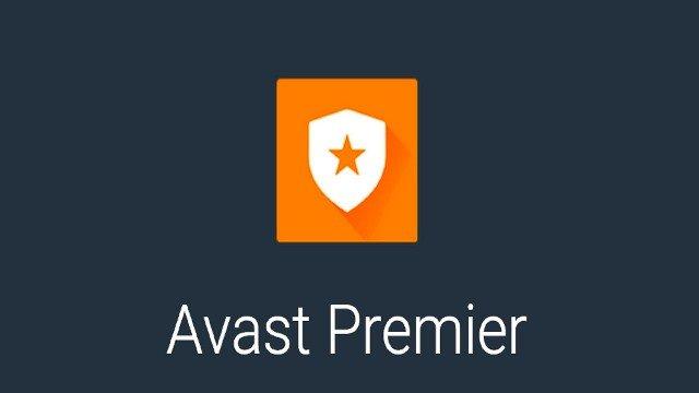 Avast Premier 2019 Crack {Activation Code + License Key}