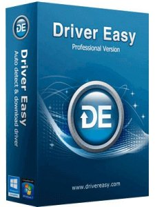 Driver Easy PRO 5.6.14 Crack With Serial Key Torrent Full 2020