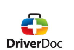 DriverDoc 2018 Product Key {Crack & Keygen} Full