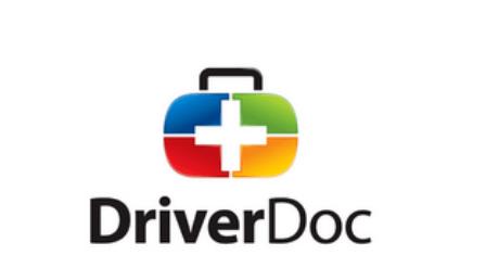 DriverDoc 2019 Product Key {Crack & Keygen} Full