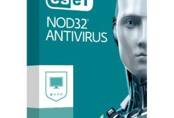 ESET NOD32 AntiVirus 11.2.49.0 Crack License Key {Latest}