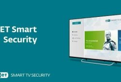 ESET Smart Security 9 License Key + Username & Password