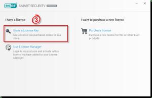 ESET Smart Security 9 License Key Plus Username & Password 2019