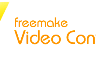 Freemake Video Converter 4.1.10.517 Crack With Keygen Download