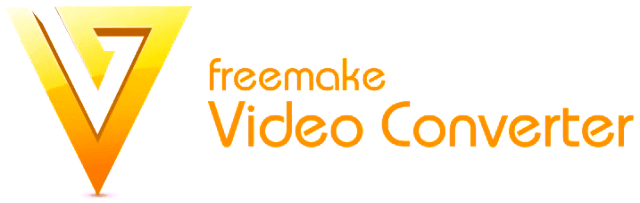 Freemake Video Converter 4.1.10.190 Crack {Key + Keygen} Download