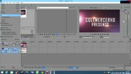 Sony Vegas Pro 18 Crack With Serial Number 2021 [LATEST]