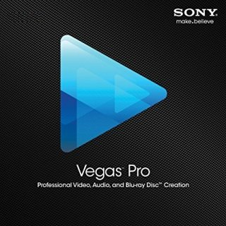 Sony Vegas Pro 13 Crack With Serial Number Free 2020