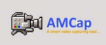AMCap 9.23 Crack Torrent Free Download 2019 {Latest}