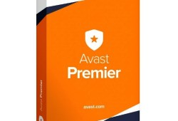 Avast Premier 2017 Crack with License File 2023