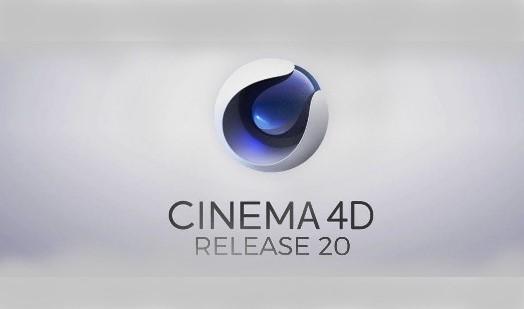 CINEMA 4D R20 Crack With Keygen Free Download 2019