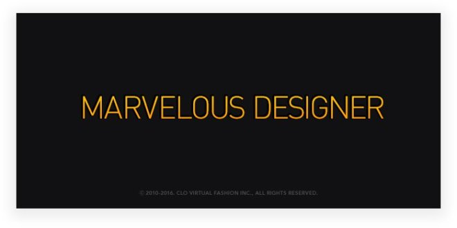 Marvelous Designer 8 Crack {Serial Key Plus Keygen} Download