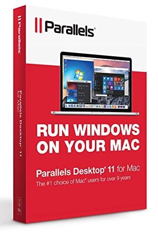 Parallels Desktop 14.1.3 Activation Key [Crack Plus Keygen]