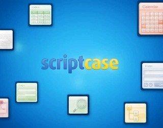 ScriptCase 9.4.000 Crack With License Key Torrent [Latest]