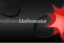 Wolfram Mathematica 11 Crack With Keygen Free Download
