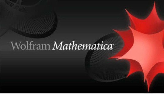 Wolfram Mathematica 12 Crack With Keygen Free Download